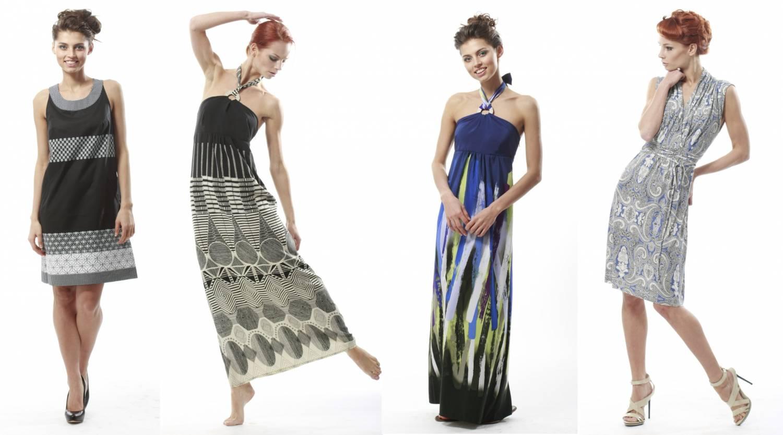 Женская одежда белье