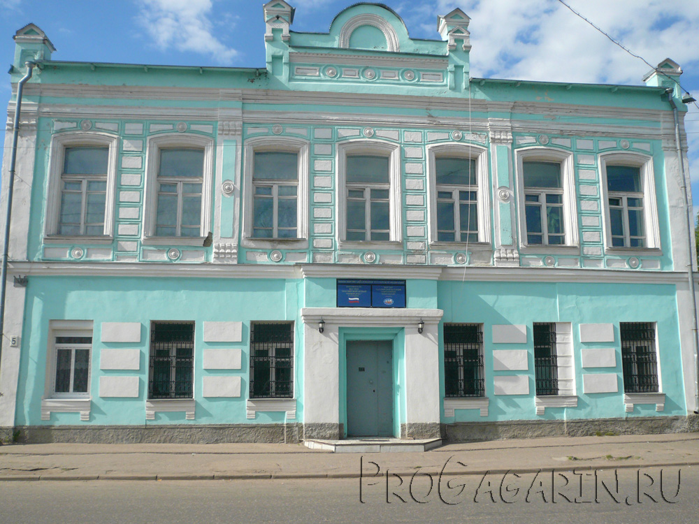 Город Порхов Псковская область  Достопримечательности