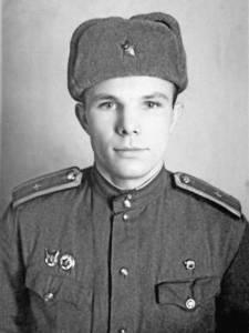 Юрий Анашенков - полная биография